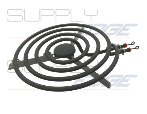 replacement electric burner - 5