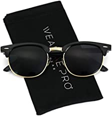 72991058e5 10 Best Flip Up Sunglasses Reviewed in 2019