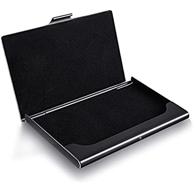 maxgear-business-card-holder-case
