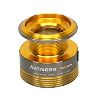 Fishing Reel Replacement Spools Product