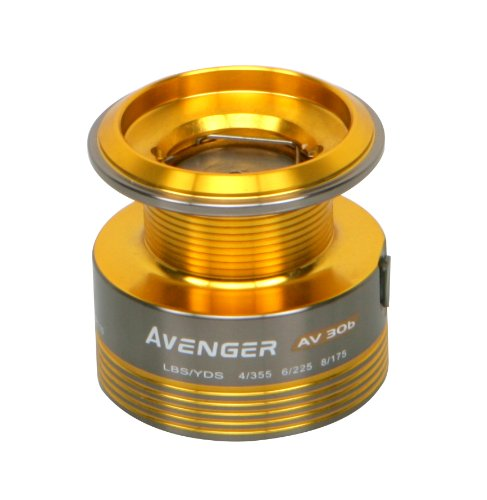 Bestselling Fishing Reel Replacement Parts