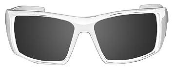 Paloalto Sunglasses p3200.3Brille Sonnenbrille Unisex Erwachsene, Blau