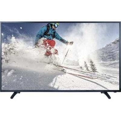 """NAXA Electronics NT-3902 LED TV, 39"""""""