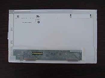 Acer Aspire One D250-1383 Laptop Screen 10.1 Led Bottom Left Wsvga 1024x600 2