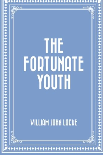 Download The Fortunate Youth ebook