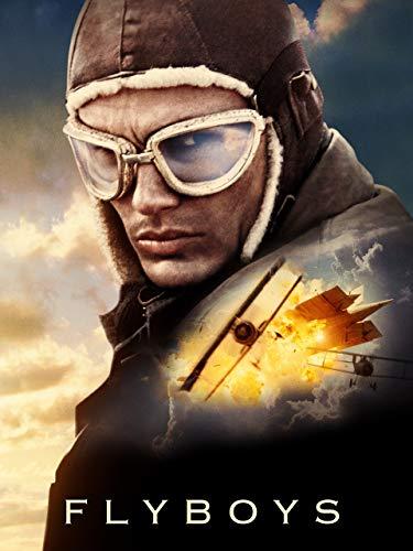 Flyboys -