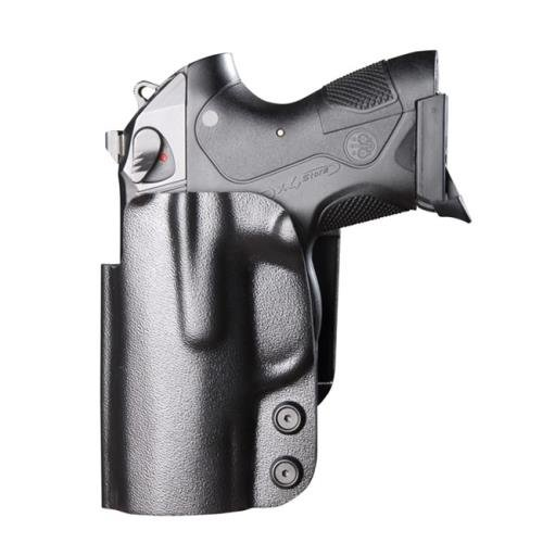Beretta Sub Compact (Beretta PX4 ABS Sub Compact Left Hand Holster, Black)