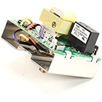 Bakers Pride 1400110 Thermostat