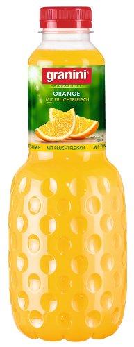 granini-orangensaft-mit-fruchtfleisch-6er-pack-6-x-1-l