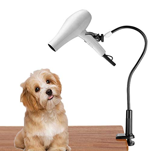 Grooming Table Holder Adjustable Flexible product image