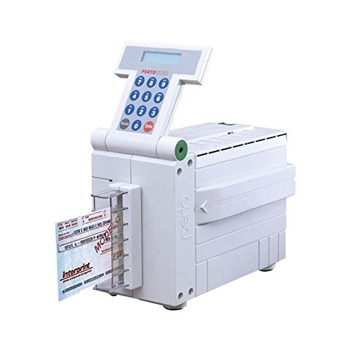 Impressora de Cheque Perto Pertocheck 502S 280.70.229-3
