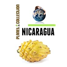 Nicaragua: Picture Book (Educational Children's Books Collection) - Level 2 (Planet Collection 219)