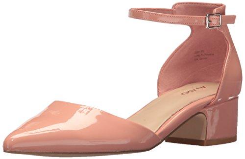 52863967 US M Pink Womens Aldo 5 Size n 6 B Zusien zwRqx5Uv
