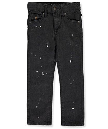 Rocawear 5 Pocket Jeans - 5