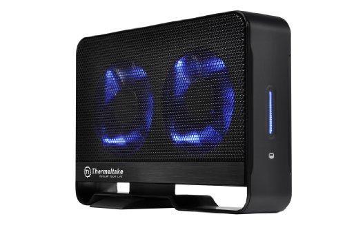 Thermaltake Max 5G Active