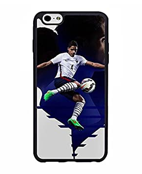 coque iphone 7 varane