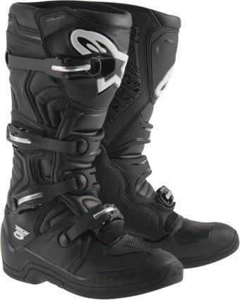 Alpinestars Tech 5 Offroad Boots