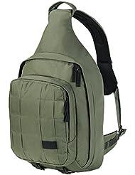 Jack Wolfskin TRT 10 Backpack