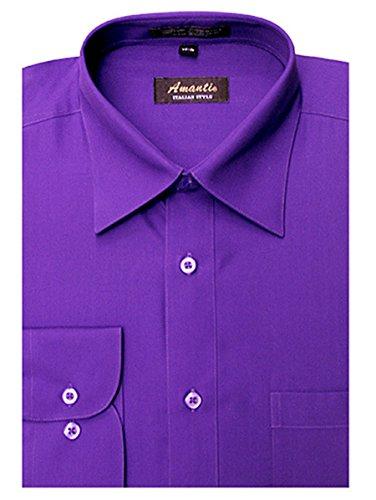 dress shirts size 22 - 2