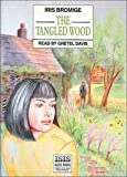 img - for The Tangled Wood book / textbook / text book