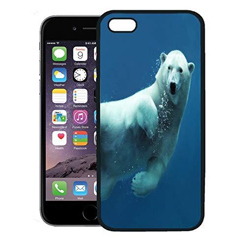Arctic Underwater Camera - 4