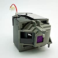 Kosrae SP-LAMP-028 Projector Replacement Lamp with Housing for INFOCUS IN24+ IN24+EP IN26+ IN26+EP