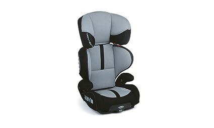 Jane silla para coche grupo 2,3 Montecarlo R1 Isofix - Modelo 2018 ...