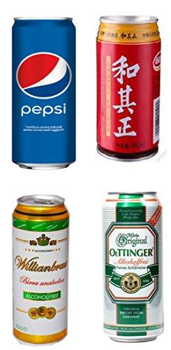vittleitaly-four-assorted-half-litre-cans-169-fluid-ounce-50cl-italian-import-