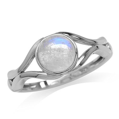 junes-birthstone-natural-moonstone-925-sterling-silver-solitaire-ring-size-11