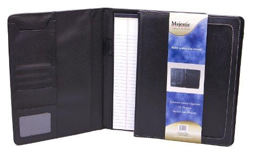 MAJESTIC 84-8336 84-8336 Black Portfolio