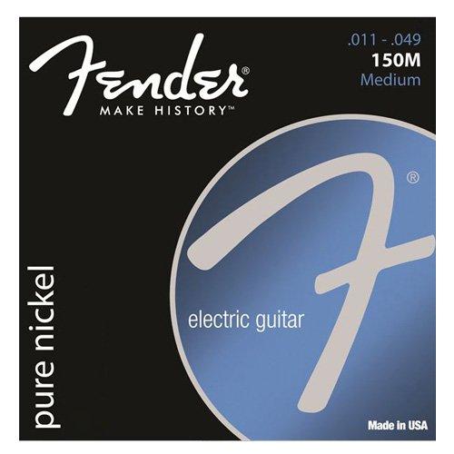fender-original-pure-nickel-150-guitar-strings