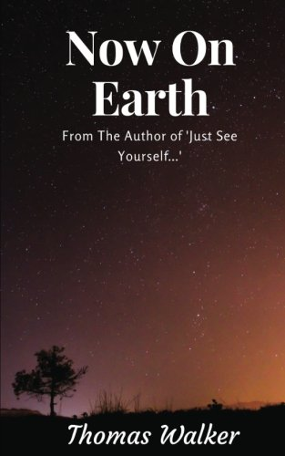 Now On Earth (New Earth) (Volume 2) pdf