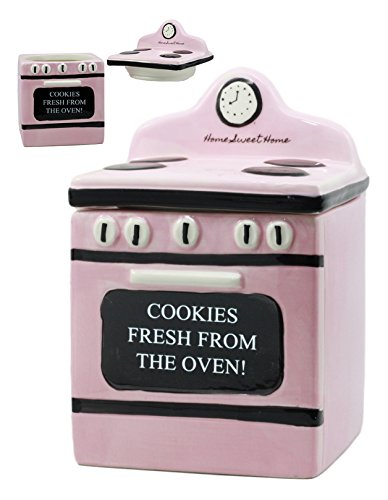 awesome cookie jars - 5