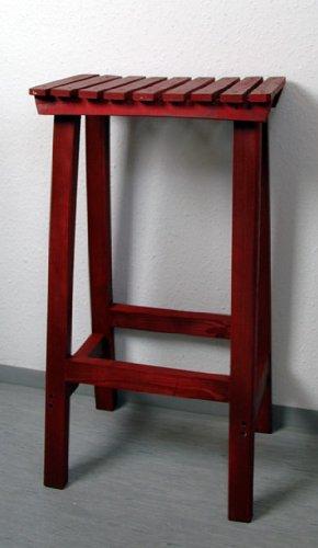 JVmoebel Braun/Weiß Sofa Leder, 200 x 90 x 90 cm