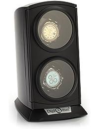 Plastic Automatic Watch Winder (Model: 31-497)