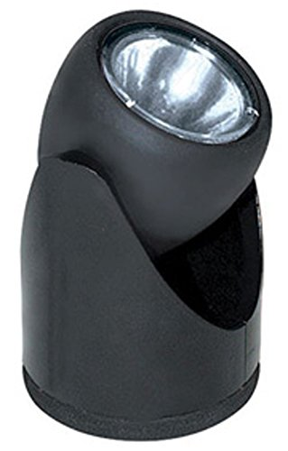 (Cal Pump LCE-10W Egglite 10W with 50 watt Transformer 10 )