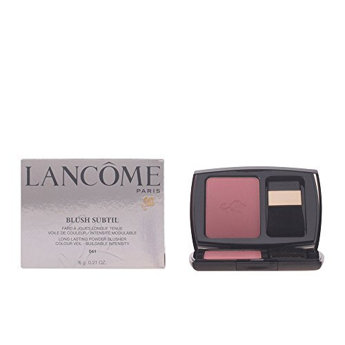 Lancome Face Care - 4