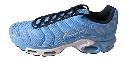 finest selection 1b408 38060 Nike air max Plus TXT TN Tuned Mens Trainers 647315 Sneakers ...