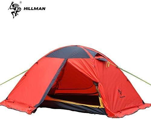TAOYA Tent Camping Tent