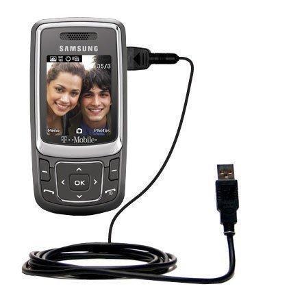 SAMSUNG SGH T239 USB DOWNLOAD DRIVER
