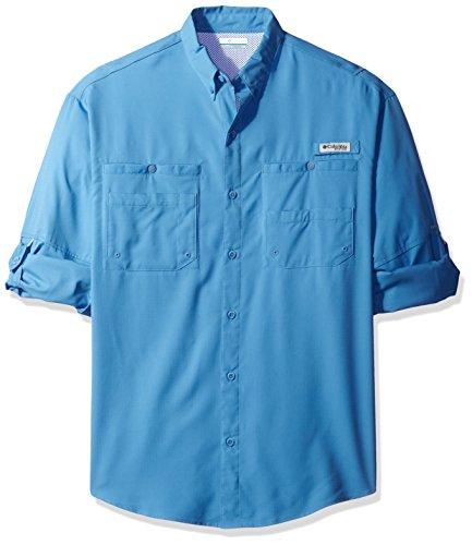 Columbia-Mens-Plus-Tamiami-Ii-Long-Sleeve-Shirt