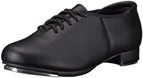 Theatricals Adult Lace Up Tap Shoes T9500 | Ballet & Dance - Amazon.com