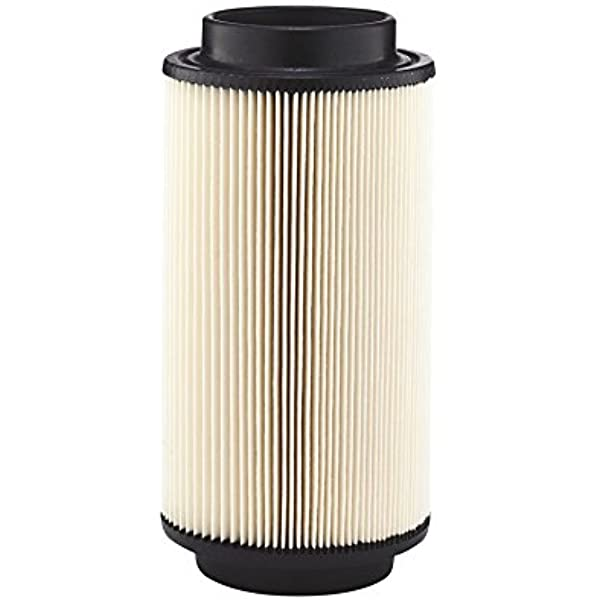 Wetenex 7080595 7082101 Air Filter for Polaris Sportsman 400 500 550 570 600 700 800 850 Scrambler Magnum Trail Boss ATV