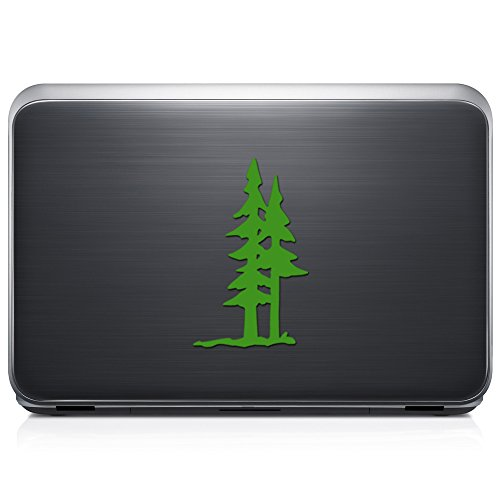 pine car decals - 1