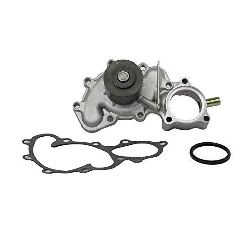 DNJ Engine Components WP965 Water Pump