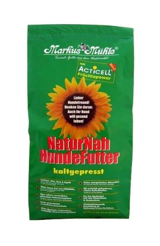 Markus Mühle NaturNah 15kg