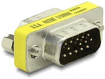 DeLOCK PCMCIA UMTS Lector de Tarjeta USB de PC para TR 111 ...