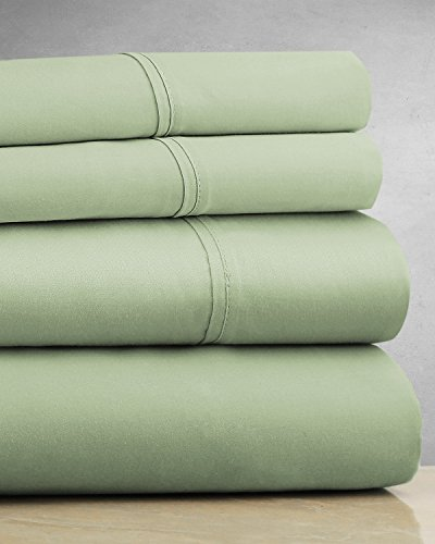 luxor-linens-martano-luxurious-600-thread-count-100-egyptian-cotton-4-piece-solid-sheet-set-extra-lo