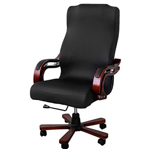 Best computer chair under 20 list
