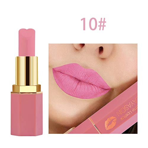 Buy selling matte lipstick